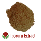 Iporuru Extract by Kratom In Sense Botanicals