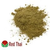In Sense Botanicals Kratom Red Thai Powder