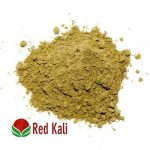 In Sense Botanicals Kratom Red Kali Powder