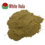 In Sense Botanicals Kratom White Hulu Powder