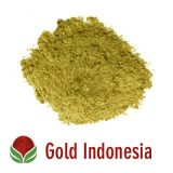 gold-indonesia kratom