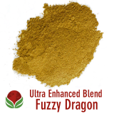 fuzzy-dragon-blend-ultra-enhanced