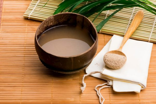 The differences and similarities between kratom and kava